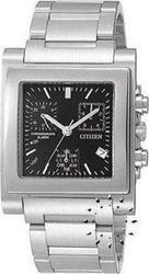 Citizen QA3311-51E