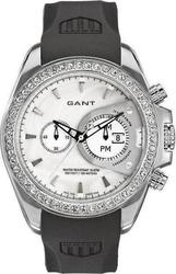 Gant Bedford Limited Edition GW30000