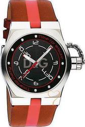 Dolce & Gabbana D&G Μens Watch DW0196