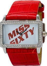 Miss Sixty WM2J9002