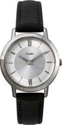 Timex Ladies Elegant Watch T2M539
