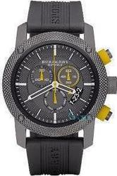 Burberry Sport Black Chrono BU7713