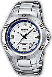 Casio Edifice EF-128D-7AVEF