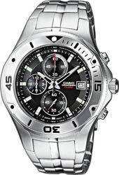 Casio Collection MTD-1057D-1AV
