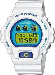 Casio G-Shock DW-6900CS-7ER