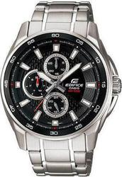 Casio Edifice EF-334D-1AV