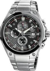 Casio Edifice EF-564D-1AV