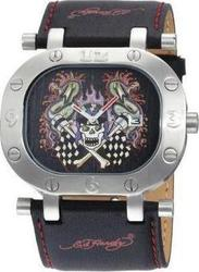 Ed Hardy Bold Los Angeles BT-LA