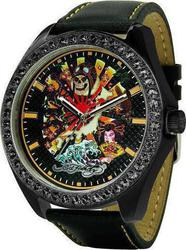Ed Hardy Womens Hot Shot Japan HS-JP