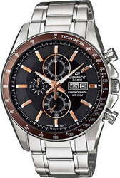 Casio Edifice EFR-502D-5AV