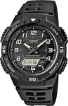 Casio Collection AQ-S800W-1BV