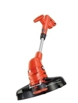 Black & Decker GL4525