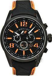 Jacques Lemans Formula 1 Limited Edition Chronograph F5043D