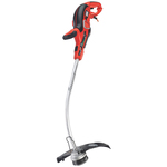 Black & Decker GL741