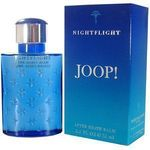 Joop Nightflight Eau de Toilette 125ml