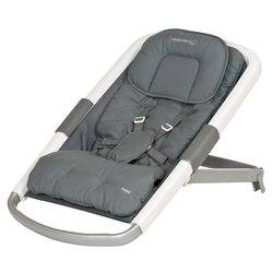 Bebe Confort Keyo bouncer Grey
