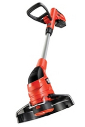 Black & Decker GLC1825N