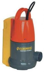 Euromatic SDC 550 G