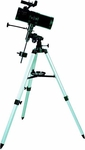 Phenix CT-52 Reflector with Equatorial Mount - EQ2