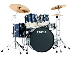 Tama IS52NFH5