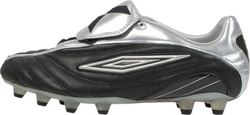 Umbro Elite X KTK E HG 884345
