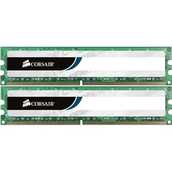 Corsair Value Select 8GB DDR3 1333MHz