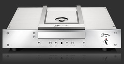 Burmester 061 CD Player