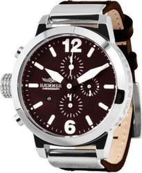Haemmer Manon Ladies Chrono DHC-09