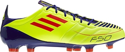 Adidas F50 adiZero Leather FG G40337