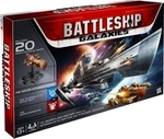 Hasbro Battleship Galaxies