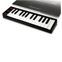 ION Audio Audio Discover USB Midi Keyboard