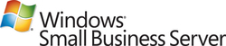 Microsoft Windows Small Business Server 2011 Standard, EN