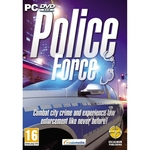 Police Force PC