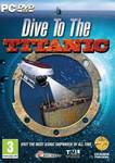 Dive to the Titanic PC