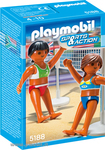Playmobil Beach Volley 5188