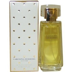 Carolina Herrera Eau de Parfum 50ml