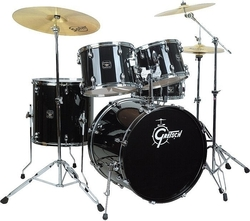 Gretsch Catalina Club Studio 825