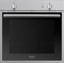 Hotpoint-Ariston FK GX/HAS