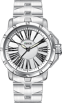 Venus Stainless Steel Bracelet VE-1312A1-13-B1