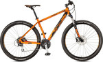 "KTM Chicago 29"" Disc 2017"