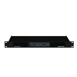 Jb Systems AMP100-2