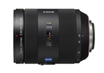 Sony 24-70mm f/2.8 Zoom Lens