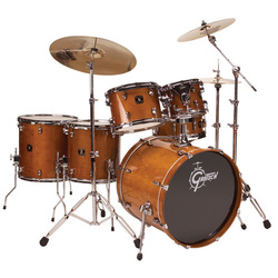 Gretsch Catalina Maple MC-E825PT