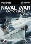 Naval War:Arctic Circle PC