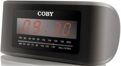 Coby CR-A54