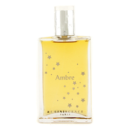 Reminiscence Ambre Eau de Toilette 50ml