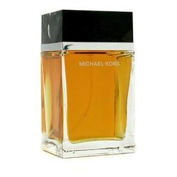 Michael Kors For Men Eau de Toilette 120ml