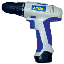 Kinzo X-power 29710