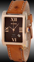 Moscow Classic Deluxe Automatic 2824/02351122S