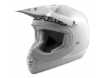 Acerbis Fiber Full White